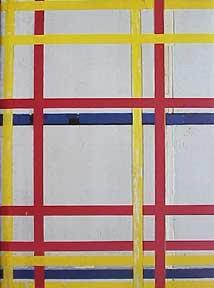 Piet Mondrian: Catalogue Raisonné.: Joosten, Joop M.