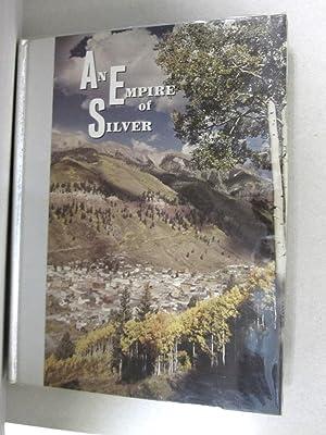 Empire of Silver: Robert L Brown
