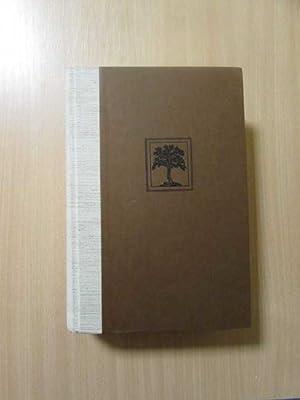 Der Jude - Eine Monatsschrift (5. Jahrgang, 1920-1921): Buber, Martin und Erich Gottgetreu: