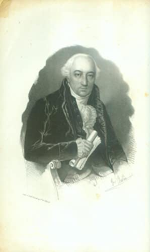 Hans von Reinhard. Bürgermeister des eidgenössischen Standes Zürich und Landammann der Schweiz. ...