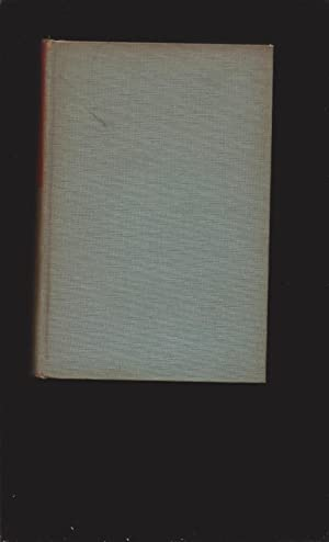 Mary Lincoln: Biography of a Marriage (Signed)