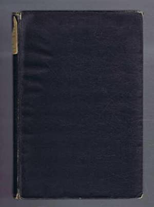 Seller image for 1914 & other Poems for sale by Bailgate Books Ltd