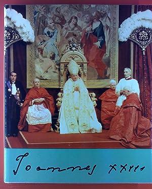 Johannes XXIII. Der Papst des Konzils: Paul Dahm
