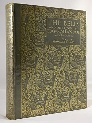 The Bells and other Poems: Edgar Allen Poe