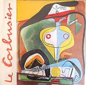 Le Corbusier. Peintre.: Le Corbusier.
