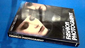 The history of fashion photography: Hall- Duncan, Nancy