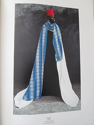 ARS 11 : Georges Adéagbo, Eija-Liisa Ahtila, Ardmore Ceramic Art, Brett Bailey, Sammy Baloji, ...