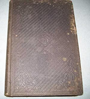 Bryant & Stratton's Counting House Book Keeping: Bryant, H.B.; Stratton,