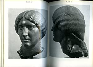 Greek Art: A Commemorative Catalogue of an: Jacqueline Chittenden and