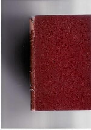 Le Dieu de Platon, d'apres l'ordre chronologique: Bovet, Pierre