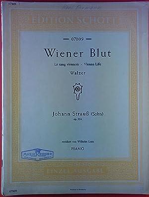 Kinderland. Das erste Spielbuch für Klavier.: Willy Schneider