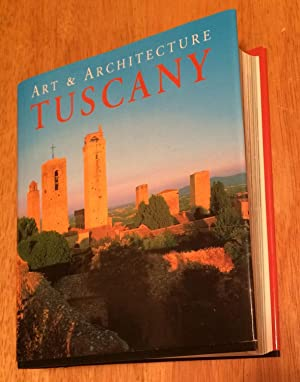 Art & Architecture Tuscany