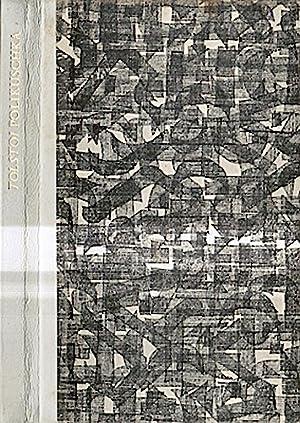 Abrokomes und Anthia : d. Liebenden von: Ephesius Xenophon