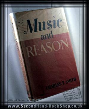 Music and Reason