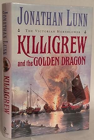 Dragon golden ship book cover organon teknika corp durham nc zip code
