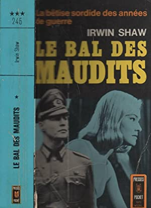 Le bal des maudits: SHAW Irwin