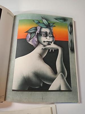 Panorama : art total II : l'image: XXe siècle