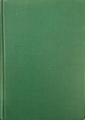 World of Spiders (Collins New Naturalist): Bristowe, W S