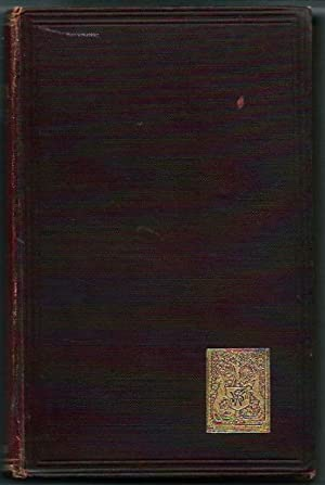 History of South Africa since September 1795, Volume III: The Cape Colony from 1846 to 1860, Natal ...