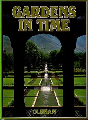 Gardens in Time: John And Ray