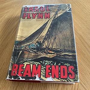 Beam Ends: FLYNN ERROL