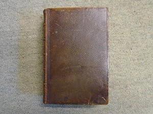 Corpus Poetarum Latinorum Uno Volumine Absolutum (Selecta: Weber, Guilielmus Ernestus