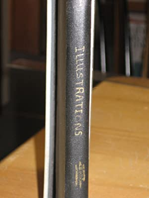 Illustrations of Walter Scott's Lay of the: Schetky, John C.