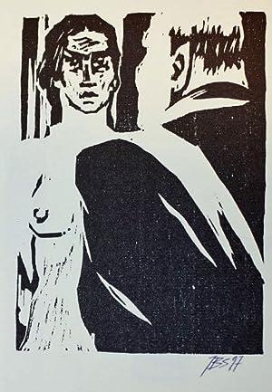 Graphische Kunst Heft 49. - [= 2. Heft 1997]. -