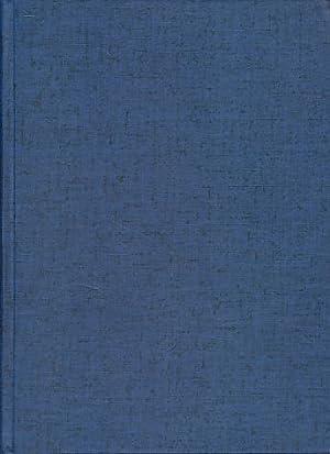 Revue neurologique. Année 1970/2 - Tome 123. Supplément à la Revue Neurologique, Paris.: Mollaret, ...