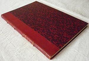 L'Illustration - Suppléments musicaux (1902): Revue