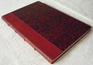 L'Illustration - Suppléments musicaux (1900): Revue
