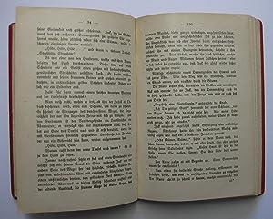 Jack : Pariser Sittenbild von Daudet Alphonse : Stuttgarter Ausgabe: Daudet, Alphonse; Vollmann W. ...