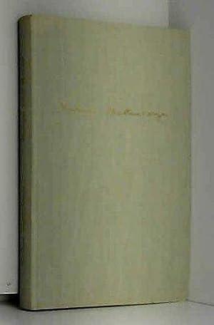 Seller image for Musique pour Mohini. Traduit de l'angalis. for sale by J.L.G LIVRES ANCIENS ET MODERNES