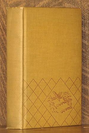 SHORT NOVELS OF COLETTE: intro by Glenway