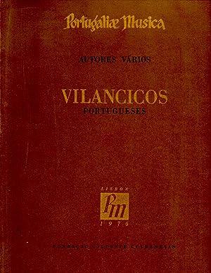 Vilancicos Portugueses Portugaliae Musica XXIX (Prodigy Tournaments): Stevenson, Robert and