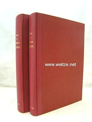 Offizielles Organ des BDOS e.V.,: Orden & Militaria Journal,: