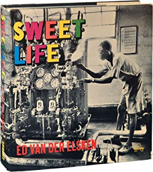 Sweet Life (First Edition)
