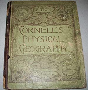 Cornell's Physical Geography: N/A