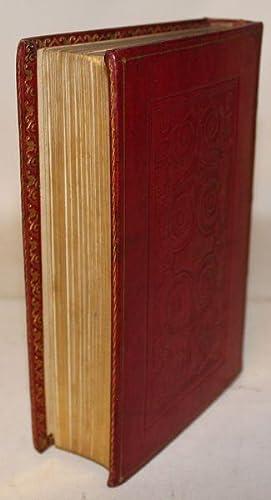 La Henriade, poème (Éd.1812) - Voltaire