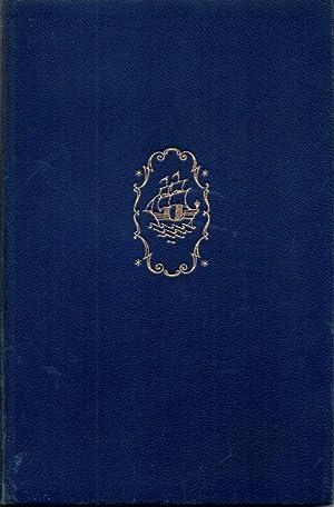 Inselbuchnr. 8 Der Tod des Tizian.: Hofmannsthal, Hugo von: