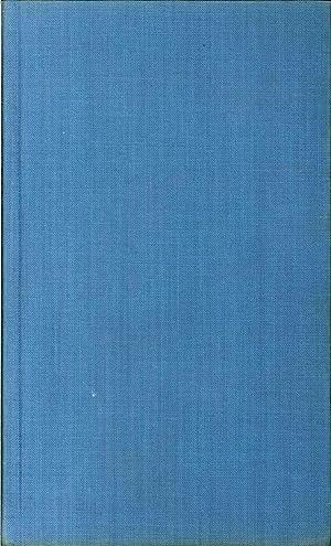 Bild des Verkäufers für Reisen in Süditalien: Apulien - Basilicata - Kalabrien zum Verkauf von Libro Co. Italia Srl