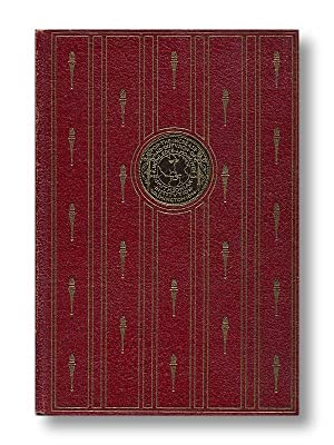 Smithsonian Scientific Series Volume 9 Warm-blooded Vertebrates: Abbot, Charles Greeley