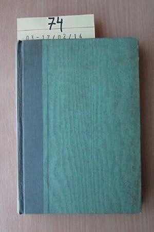 Der jüdische Student - Monatsschrift des Bundes Jüdischer Korporationen (1. Jahrgang, No. 1 bis 12)...