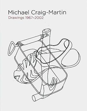 Michael Craig-Martin - Drawings 1967-2002: Waters, Helen