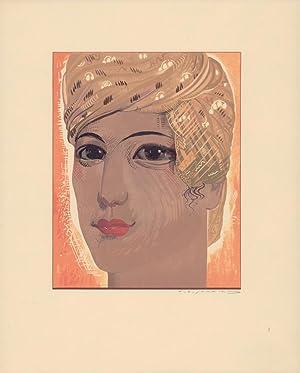 Kim. Traduit par Louis Fabulet et Ch.: Kipling, Rudyard.