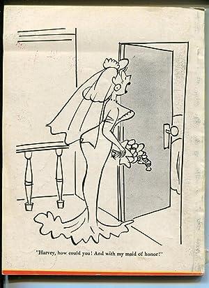 Jackpot 10/1966-Picture Pubs-red hot cartoons-jokes-G