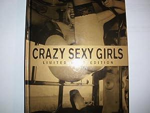 Sexy girls crazy Stuff Stupid