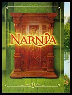 THE CHRONICLES OF NARNIA - The Lion: Lewis, C. S.