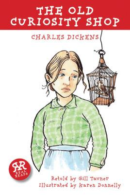 The Old Curiosity Shop (Charles Dickens): Dickens, Charles