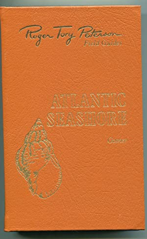 Atlantic Seashore: Gosner, Kenneth L.